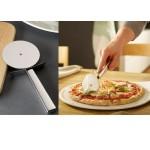 Нож для пиццы 190 мм Daily Line Specials Villeroy & Boch