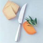 Нож для твердого сыра 263 мм Kensington Fromage Villeroy & Boch