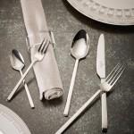 Нож столовый 240 мм La Classica Villeroy & Boch
