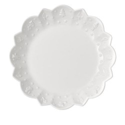 Пиала большая 25 см Toy's Delight Royal Classic Villeroy & Boch