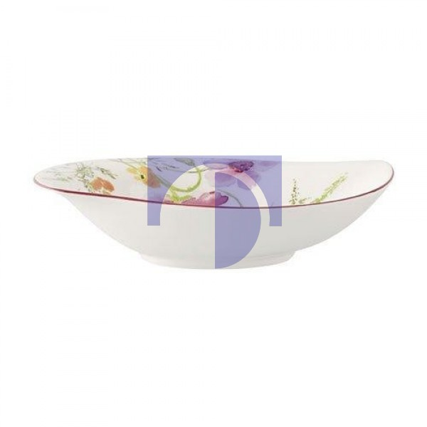 Пиала глубокая 21x18 см Mariefleur Serve & Salad Villeroy & Boch