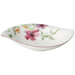 Пиала глубокая 29 см Mariefleur Serve & Salad Villeroy & Boch