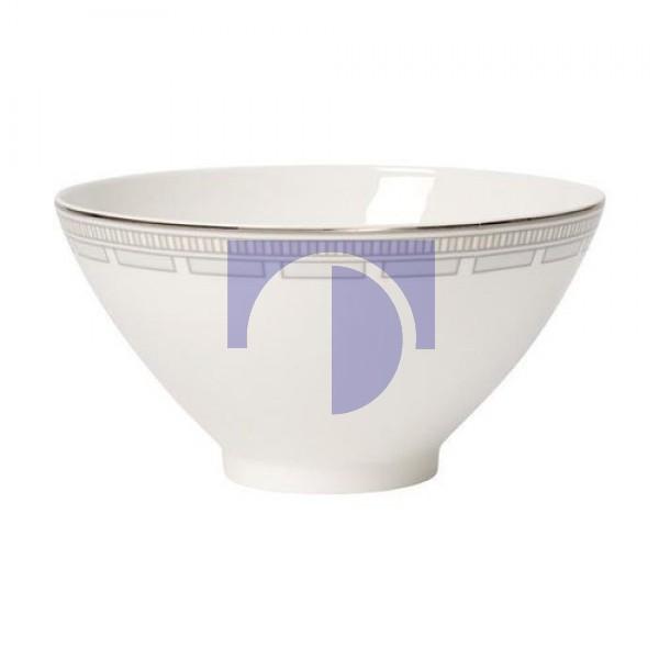 Пиала круглая 25 см La Classica Contura Villeroy & Boch