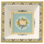 Пиала квадратная 10x10 см Samarkand Aquamarin Villeroy & Boch