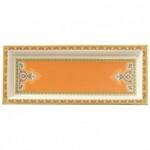 Пиала прямоугольная 25x10 см Samarkand Mandarin Villeroy & Boch