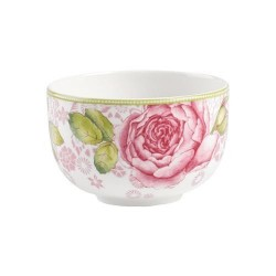 Пиала розовая 0,37 л Rose Cottage Villeroy & Boch