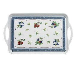 Поднос 48 x 29,5 см Cottage Kitchen Villeroy & Boch