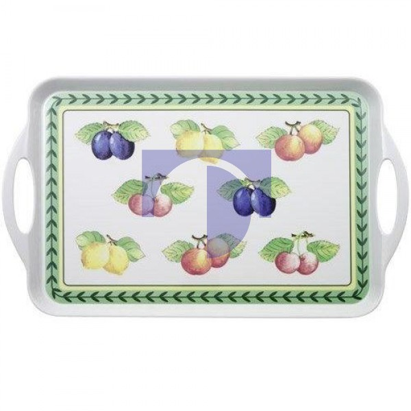 Поднос 48 x 29,5 см French Garden Kitchen Villeroy & Boch