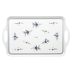 Поднос 48 x 29,5 см Old Luxemburg Kitchen Villeroy & Boch