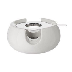 Подогреватель 15х7 см Artesano Hot Beverages Villeroy & Boch