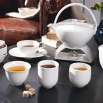 Подогреватель 18x8x7 см Tea Passion Villeroy & Boch