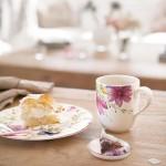 Подставка для чайных пакетиков  Mariefleur Tea Villeroy & Boch