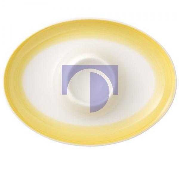 Подставка для яйца Colourful Life Lemon Pie Villeroy & Boch