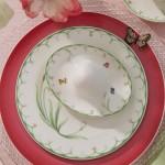 Подставка для яйца Colourful Spring Villeroy & Boch