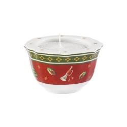 Подсвечник для чайной свечи 4 см Toy's Delight Villeroy & Boch
