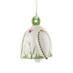 Подвеска 6,5 см New Flower Bells Villeroy & Boch