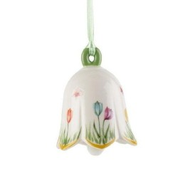 Подвеска 6 см New Flower Bells Villeroy & Boch