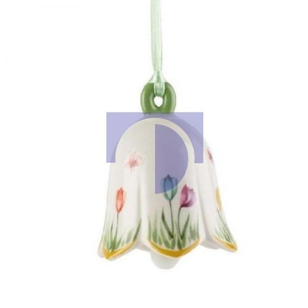 Подвеска 6 см New Flower Bells Villeroy & Boch