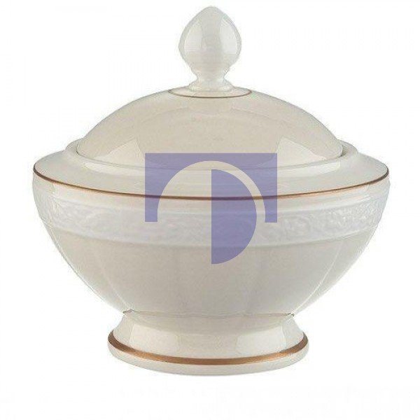 Сахарница 0,35 л Ivoire Villeroy & Boch