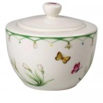 Сахарница, мармеладница на 6 персон 0,30 л Colourful Spring Villeroy & Boch