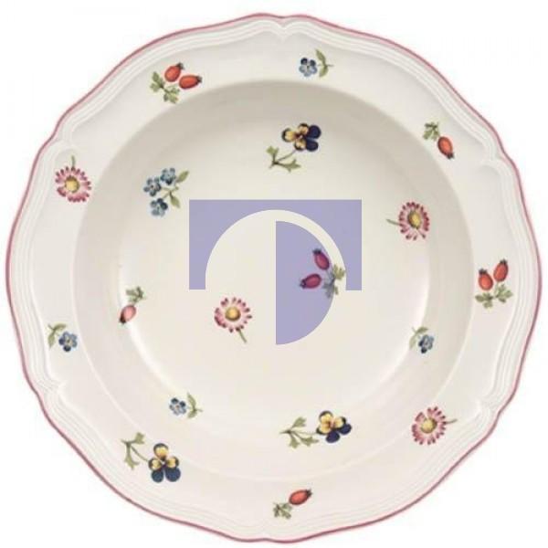 Салатница Petite Fleur Villeroy & Boch