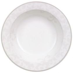 Салатник 20 см Gray Pearl Villeroy & Boch