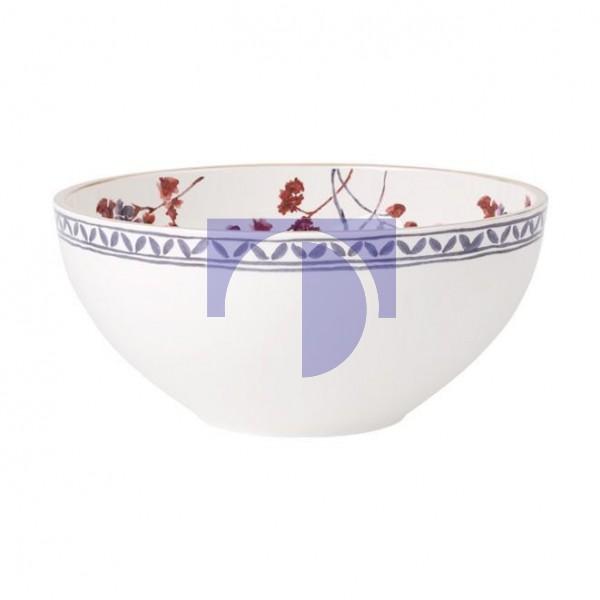 Салатник 24 см Artesano Provencal Lavendel Villeroy & Boch