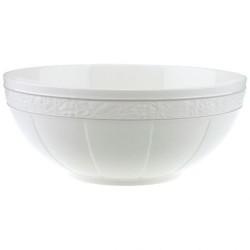 Салатник 24 см Gray Pearl Villeroy & Boch