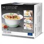 Сервировочная миска-сито 29 см Clever Cooking Villeroy & Boch