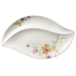 Сервировочная тарелка 50x30 см Mariefleur Serve & Salad Villeroy & Boch