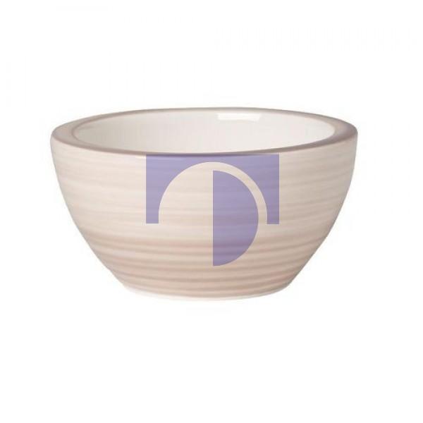 Соусница, чаша для соуса 8 см Artesano Nature Beige Villeroy & Boch