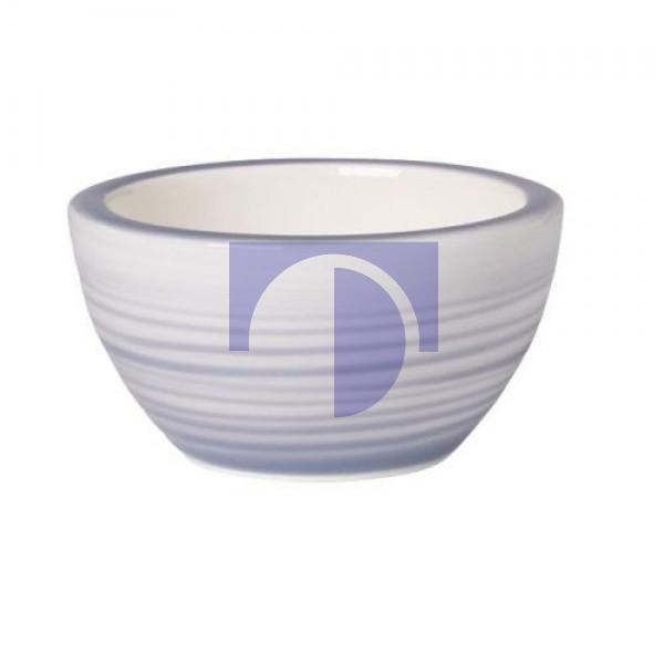 Соусница, чаша для соуса 8 см Artesano Nature Bleu Villeroy & Boch
