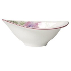 Соусник 12 x 8 см Mariefleur Serve & Salad Villeroy & Boch