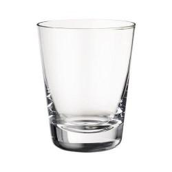 Склянка 108 мм, clear Colour Concept Villeroy & Boch
