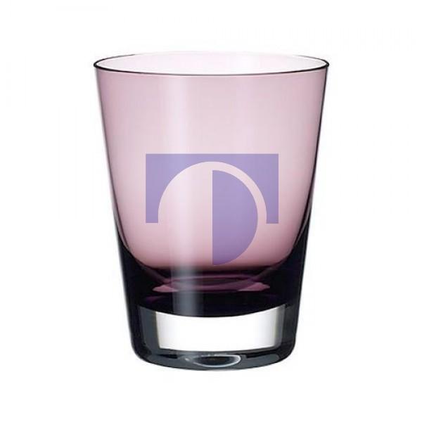 Стакан 108 мм, lavender Colour Concept Villeroy & Boch
