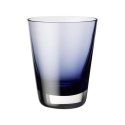 Склянка 108 мм, midnight blue Colour Concept Villeroy & Boch