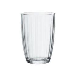 Склянка 112 мм Artesano Original Glass Villeroy & Boch