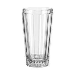 Стакан для лонгдринков 148 мм 0,39 л Charleston Glas Villeroy & Boch