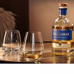 Стакан для виски 10 см Scotch Whisky Single Malt Villeroy & Boch