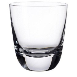 Склянка Double Old Fashioned 11,2 см American Bar Villeroy & Boch