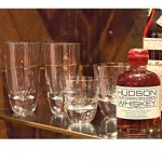 Стакан Double Old Fashioned 11,2 см American Bar Villeroy & Boch