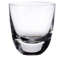 Стакан коктейльный 8,8 см American Bar Villeroy & Boch