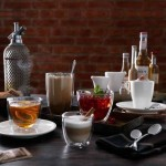 Стакан L 95 мм Artesano Hot Beverages Villeroy & Boch