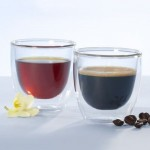 Стакан S 68 мм Artesano Hot Beverages Villeroy & Boch
