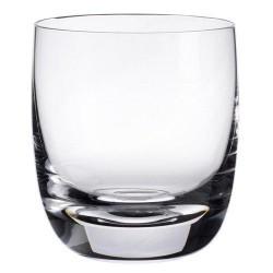 Стакан-тумблер №1 8,7 см Scotch Whisky Blended Scotch Villeroy & Boch