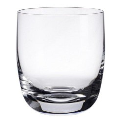 Стакан-тумблер №2 9,8 см Scotch Whisky Blended Scotch Villeroy & Boch