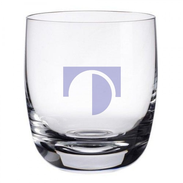 Стакан-тумблер №2 9,8 см Scotch Whisky Blended Scotch Villeroy & Boch
