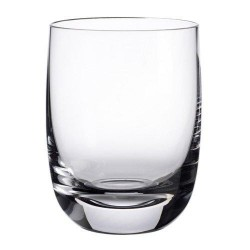 Стакан-тумблер №3 11,5 см Scotch Whisky Blended Scotch Villeroy & Boch