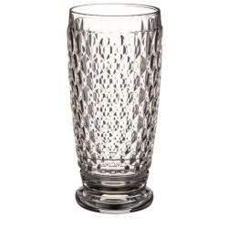 Склянка висока прозора 162 мм Boston Villeroy & Boch