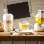 Стакан XL 140 мм Artesano Hot Beverages Villeroy & Boch